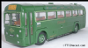 EFE 23316A RF AEC Regal IV - London Transport Green Line (Route 712) - PRE OWNED